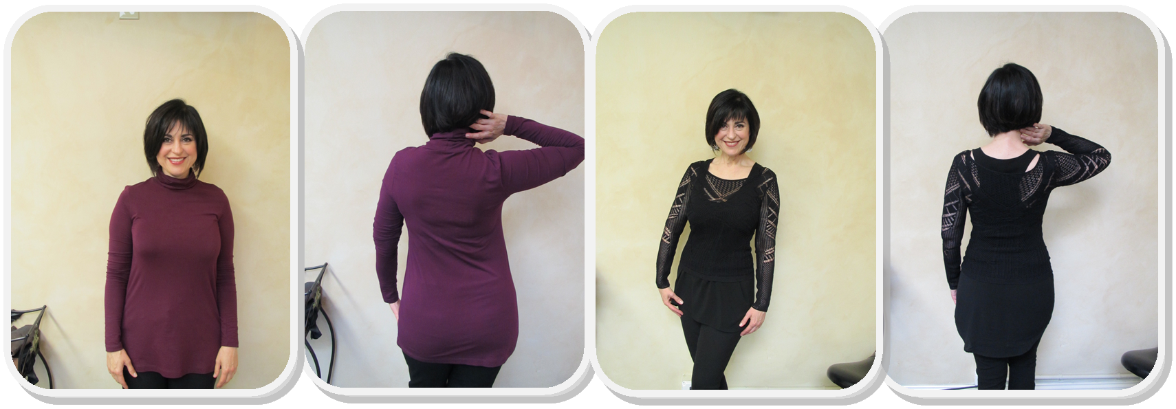 Colleen Abrie 4-pics before & after PNG